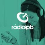 radio2-1