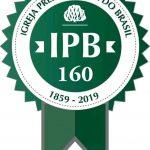 ipb1601