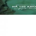 ipb1603