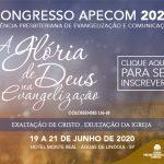 banner-rotativo-site-ipb-2020
