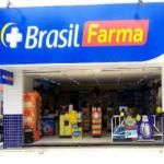 Brasil Farma1