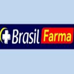 Brasil Farma3