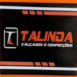 TALINDA1