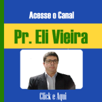 Banner Pr. Eli1