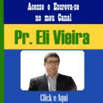 Banner PrEli