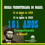 IPB161