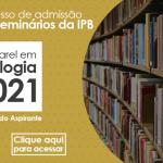 SEM IPB1